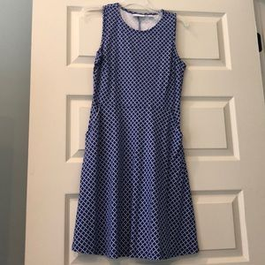 Women's New York and Company Dress